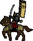 samurai_cavalry